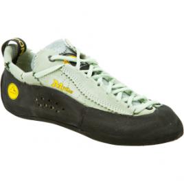 La Sportiva Mythos Vibram XS Grip2 Climbing Shoe – Women's