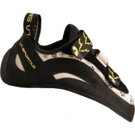 La Sportiva Miura VS Vibram XS Grip2 Climbing Shoe – Women's