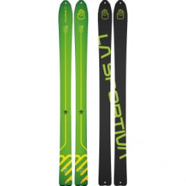La Sportiva Hi5 Alpine Touring Ski