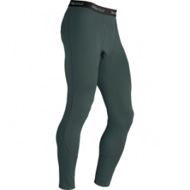 Marmot Thermalclime Pro Tight – Men's