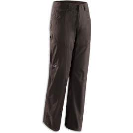 Arc'teryx Bastion Pant – Men's