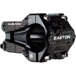 Easton Havoc 35 Stem