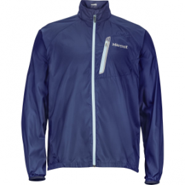 Marmot Trail Wind Jacket – Men's