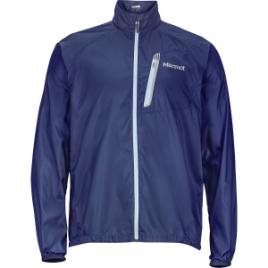 Marmot Trail Wind Jacket – Men's