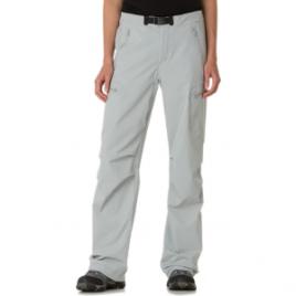Arc'teryx Gamma LT Softshell Pant – Women's