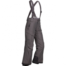 Marmot Edge Insulated Pant – Boys'