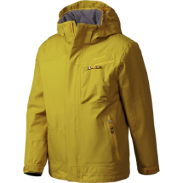 Marmot Freerider Jacket – Boys'