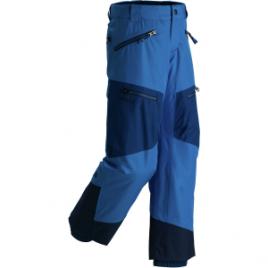 Marmot Freerider Pant – Boys'