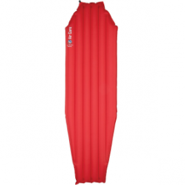 Big Agnes Air Core Sleeping Pad – Mummy