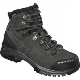 Mammut White Rose GTX Boot – Women's