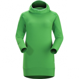 Arc'teryx Vertices Hoody – Women's