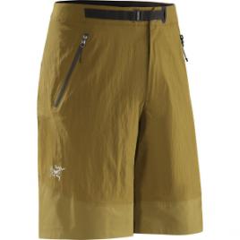 Arc'teryx Gamma SL Hybrid Short – Men's