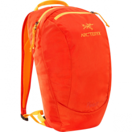 Arc'teryx Pyxis 12 Backpack – 732 cu in
