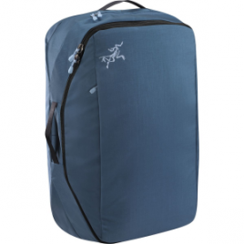Arc'teryx Covert Case ICO Bag – 3051cu in