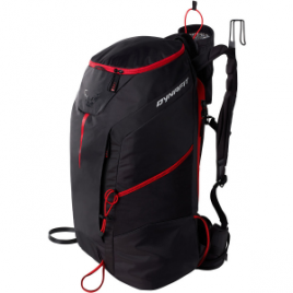 Dynafit Cho Oyu Backpack – 2135cu in