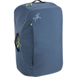 Arc'teryx Covert Case C/O Bag – 2441cu in