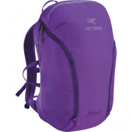 Arc'teryx Sebring 25 Backpack – 1,525cu in