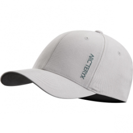 Arc'teryx Low Word Hat