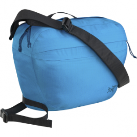 Arc'teryx Lunara 10 Bag – 610cu in