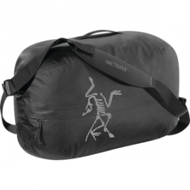 Arc'teryx Carrier Duffel 35 – 2197cu in