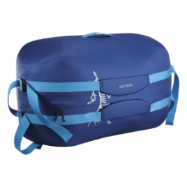 Arc'teryx Carrier Duffel 100 – 5980cu in