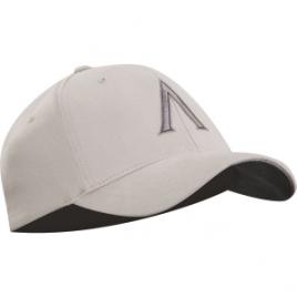 Arc'teryx Big A Cap