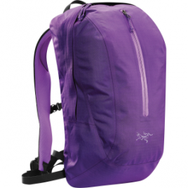 Arc'teryx Astri 19 Backpack – 1159cu in