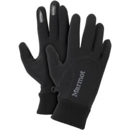 Marmot Power Stretch Glove – Women's