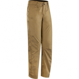 Arc'teryx A2B Commuter Pant – Men's