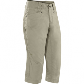 Arc'teryx A2B Commuter Long Short – Men's