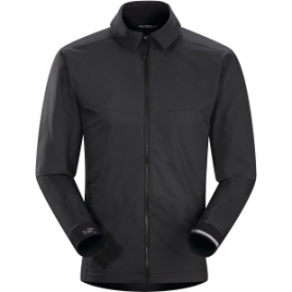 Arc'teryx A2B Commuter Jacket – Men's