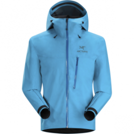 Arc'teryx Alpha SL Jacket – Men's