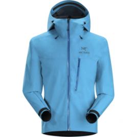 Arc'teryx Alpha SL Jacket – Men's