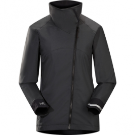 Arc'teryx A2B Commuter Jacket – Women's