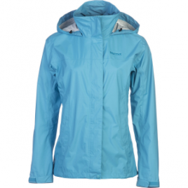Marmot PreCip Jacket – Women's