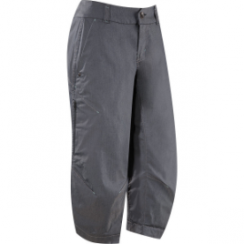 Arc'teryx A2b Commuter Long Short – Women's