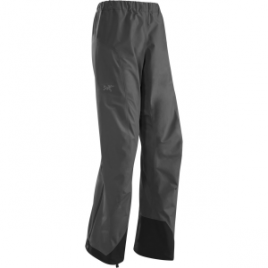Arc'teryx Beta SL Pants – Women's
