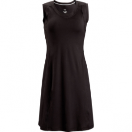 Arc'teryx Soltera Dress – Women's