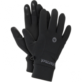 Marmot Power Stretch Glove – Men's