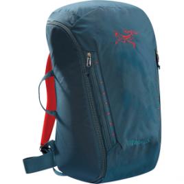 Arc'teryx Miura 45 Backpack – 2563-2868cu in
