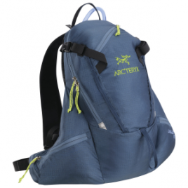 Arc'teryx Chilcotin 12 Hydration Pack