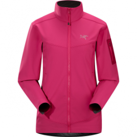 Arc'teryx Epsilon LT Jacket – Women's
