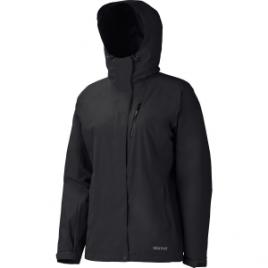 Marmot Southridge Jacket – Women's