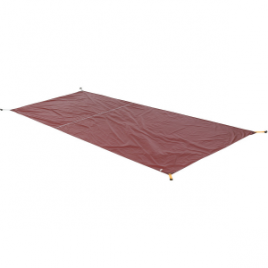 Big Agnes Angel Springs Series Footprint
