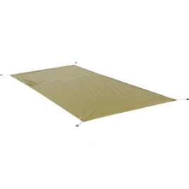 Big Agnes Seedhouse SL Series Footprint