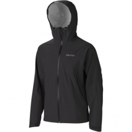 Marmot Artemis Jacket – Men's