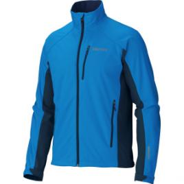 Marmot Leadville Softshell Jacket – Men's