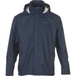 Marmot PreCip Jacket – Men's
