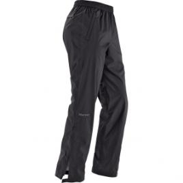 Marmot PreCip Pant – Men's