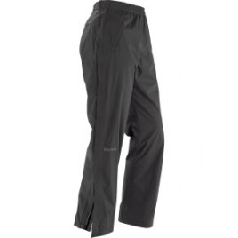 Marmot PreCip Full-Zip Pant – Men's